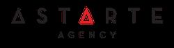 Astarte Agency