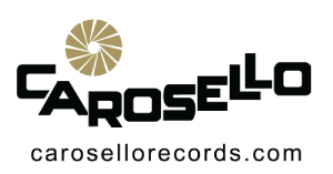 Carosello Records