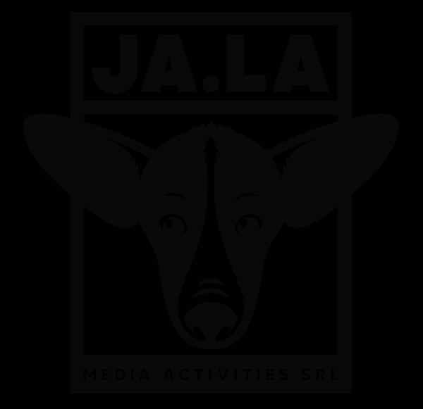 Ja La